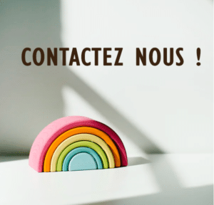 contact minimall
