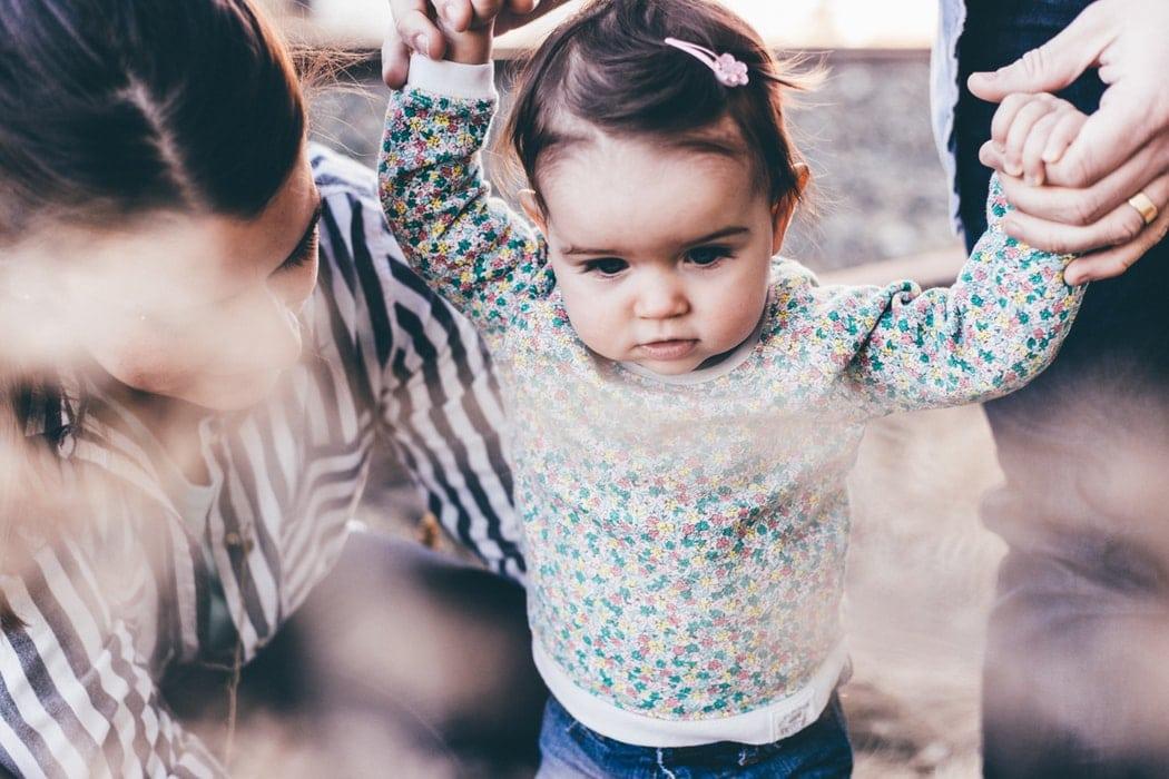 trotteur bebe ou youpala est risque dangereux ?