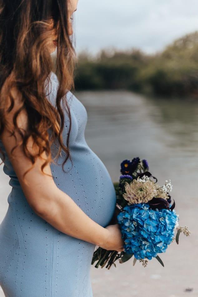 Le rôle de la glaire cervicale durant la grossesse et l'ovulation
