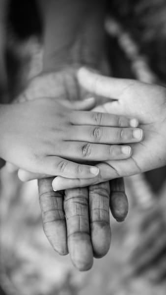 Pieds-Mains-Bouche : causes, symptômes, traitements