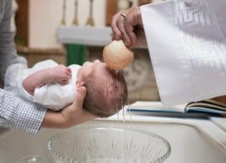 Tout-savoir-sur-le-livret-de-baptême