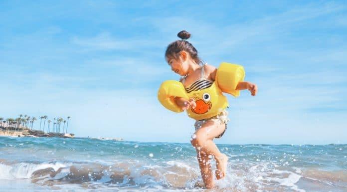 Listes-et-astuces-pour-préparer-la-valise-des-enfants-pour-les-vacances