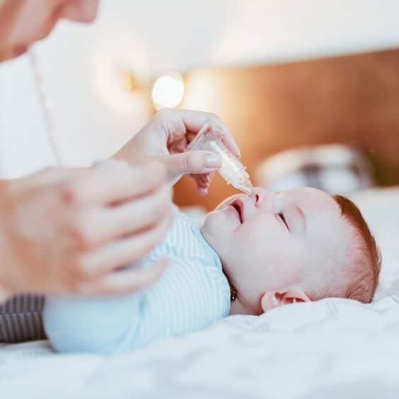 sérum-physiologique-bébé