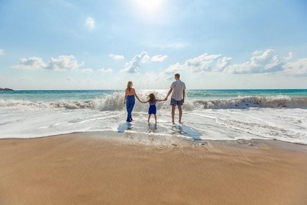 vacances-famille