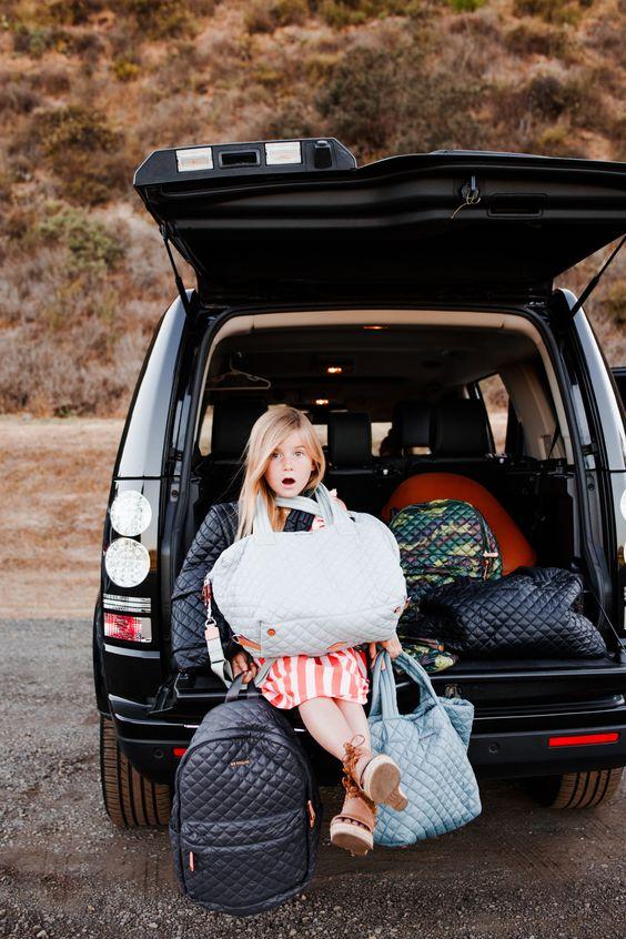 voyage-enfant