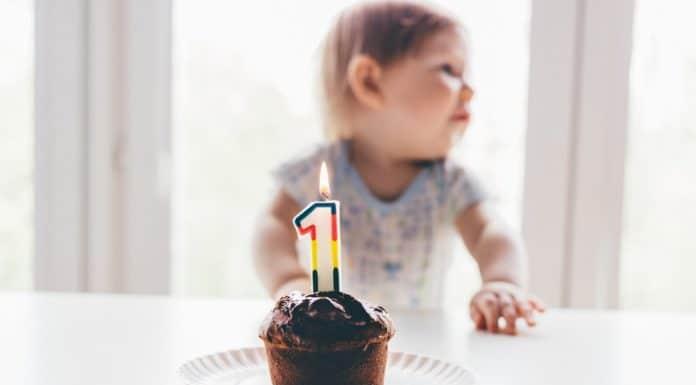 Toutes-nos-idées-cadeaux-pour-les-1-an-de-bébé