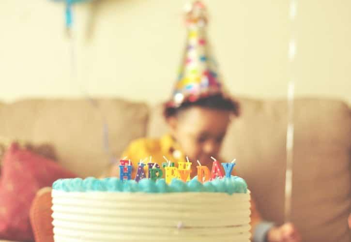 cadeau-anniversaire-bébé-1an
