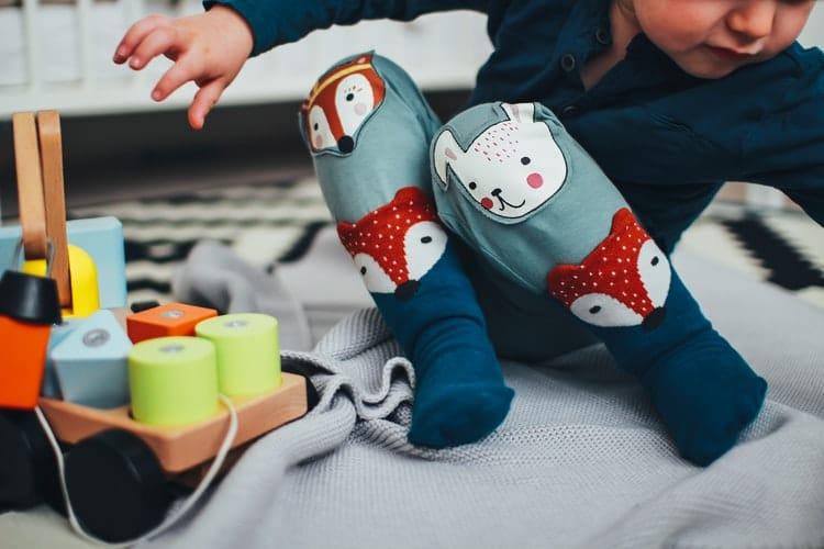 cadeau-bébé-montessori