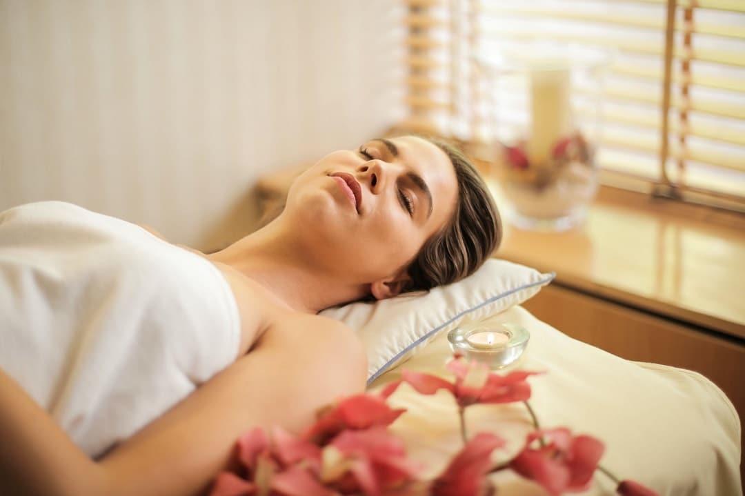 Tout-savoir-sur-les-massages-de-la-femme-enceinte