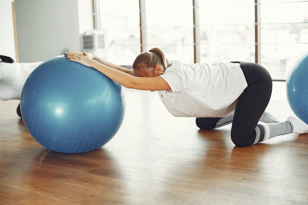 gym-suédoise-enceinte