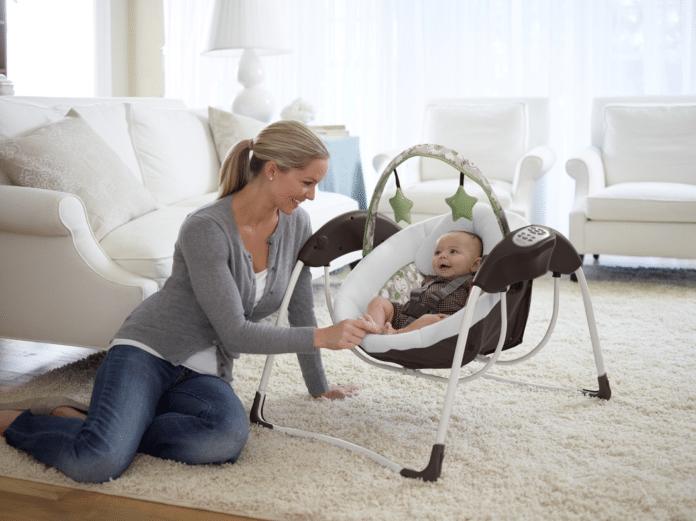 11-conseils-pour-bien-choisir-une-balancelle-bébé