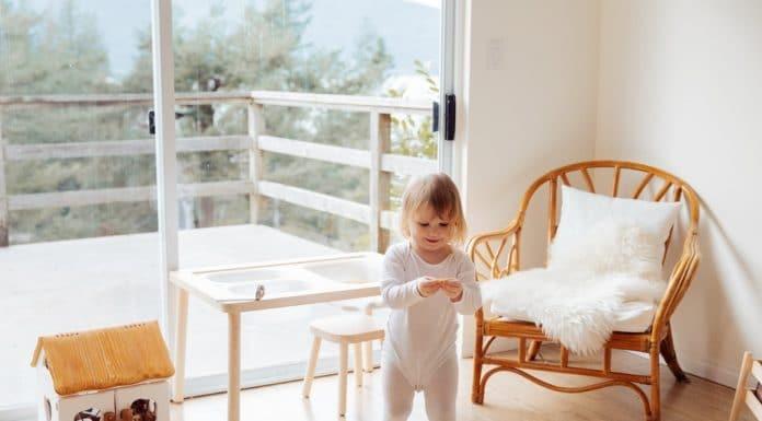 6-idées-et-astuces-de-rangement-pour-la-chambre-de-bébé