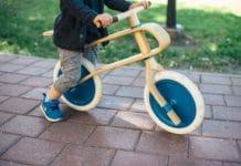 7-conseils-pour-bien-choisir-une-draisienne-enfant