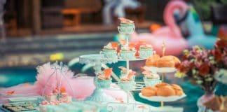 8-astuces-et-conseils-pour-organiser-votre décoration-de-baptême