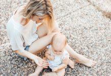 8-idées-de-cadeaux-pour-jeunes-mamans