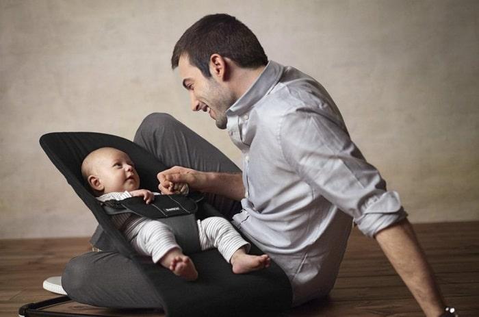 transat-pour-bébé