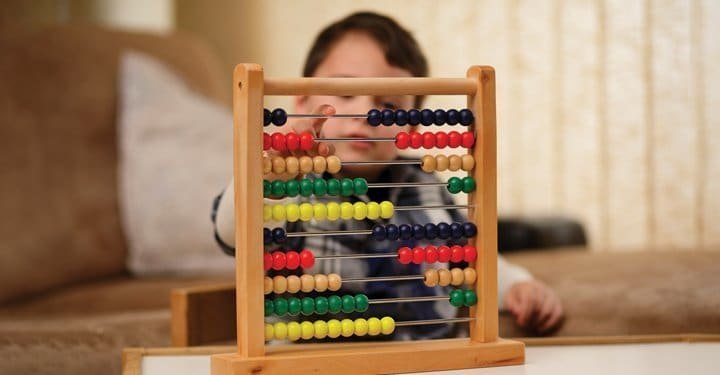 méthode-abacus
