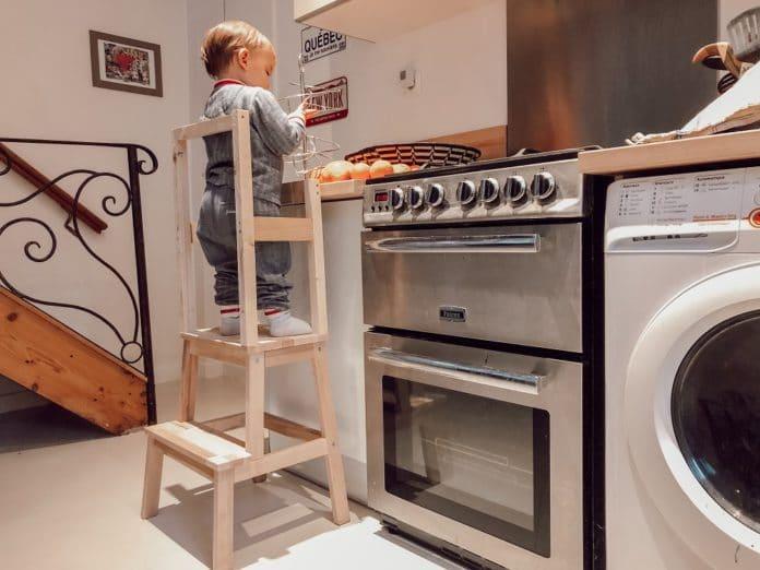 Tout-savoir-sur-la-tour-d-observation-Montessori