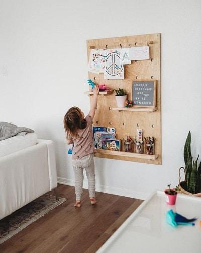idées-rangement-chambre-bébé