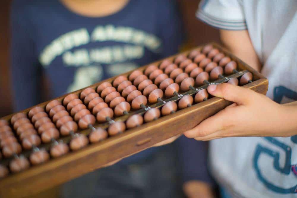 méthode-calcul-abacus