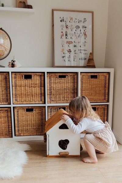 meuble-rangement-bébé