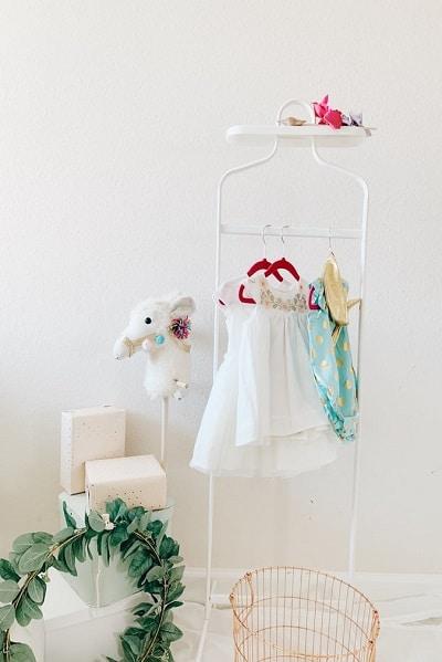 rangement-vêtement-bébé