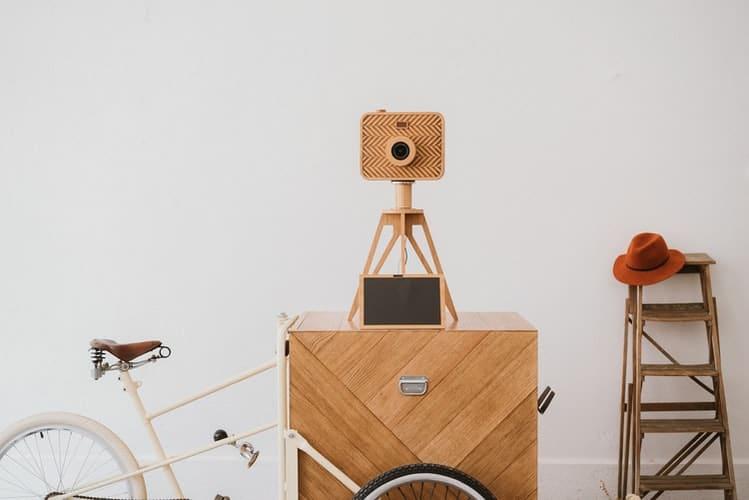 photobooth-baptême