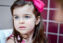 10-idées-de prénoms-anglais-pour-fille-et-leurs-significations