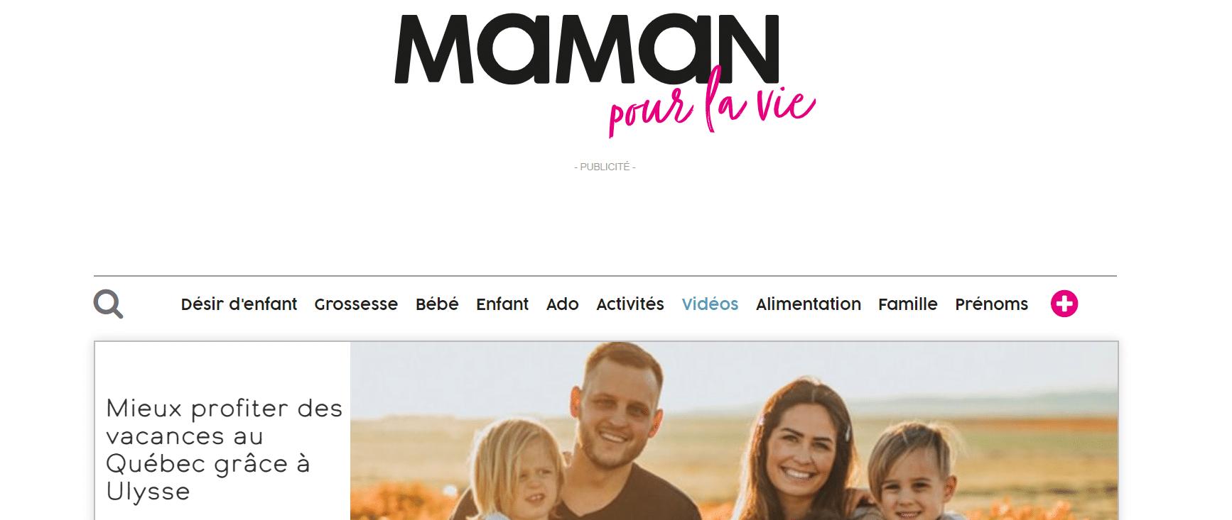 Blog-maman-pour-la-vie