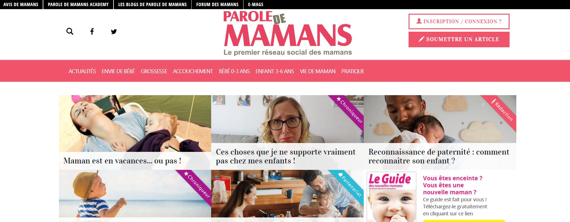 Blog-paroles-de-mamans