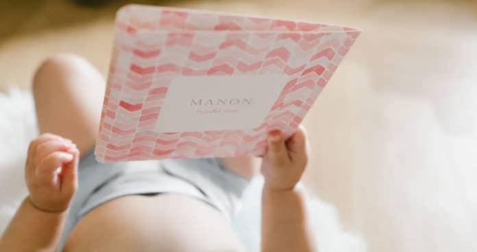 7-idées-de-textes-pour-le-faire-part-de-naissance-de-bébé