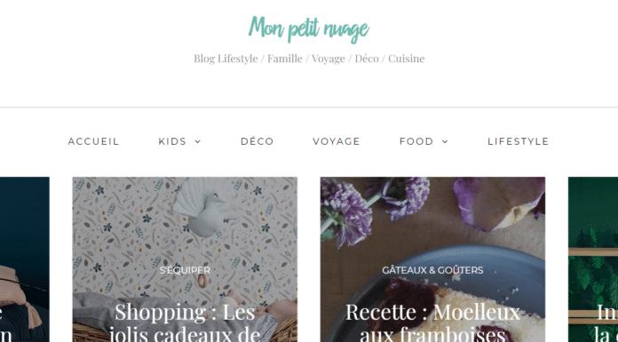 Nos-6-blogs-pour-mamans-préférés