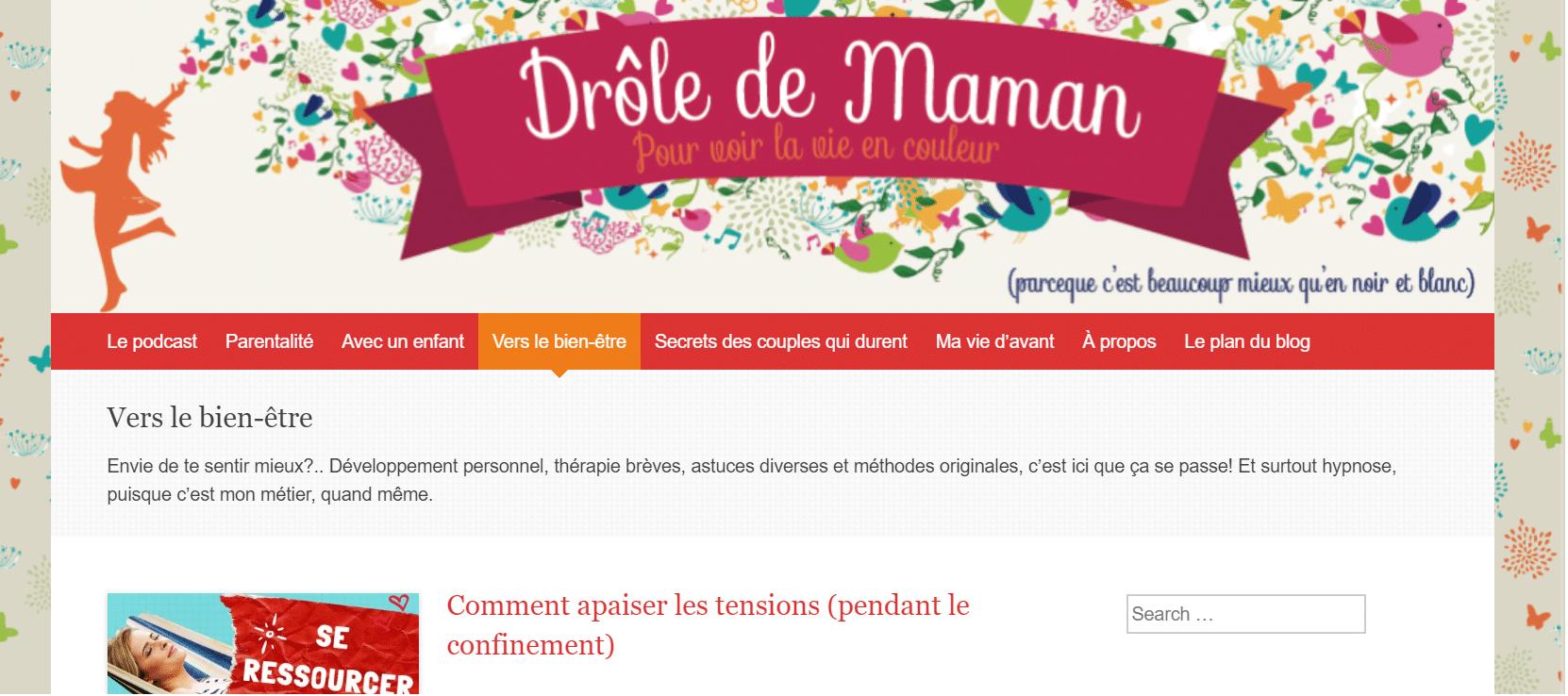 blog-drôle-de-maman