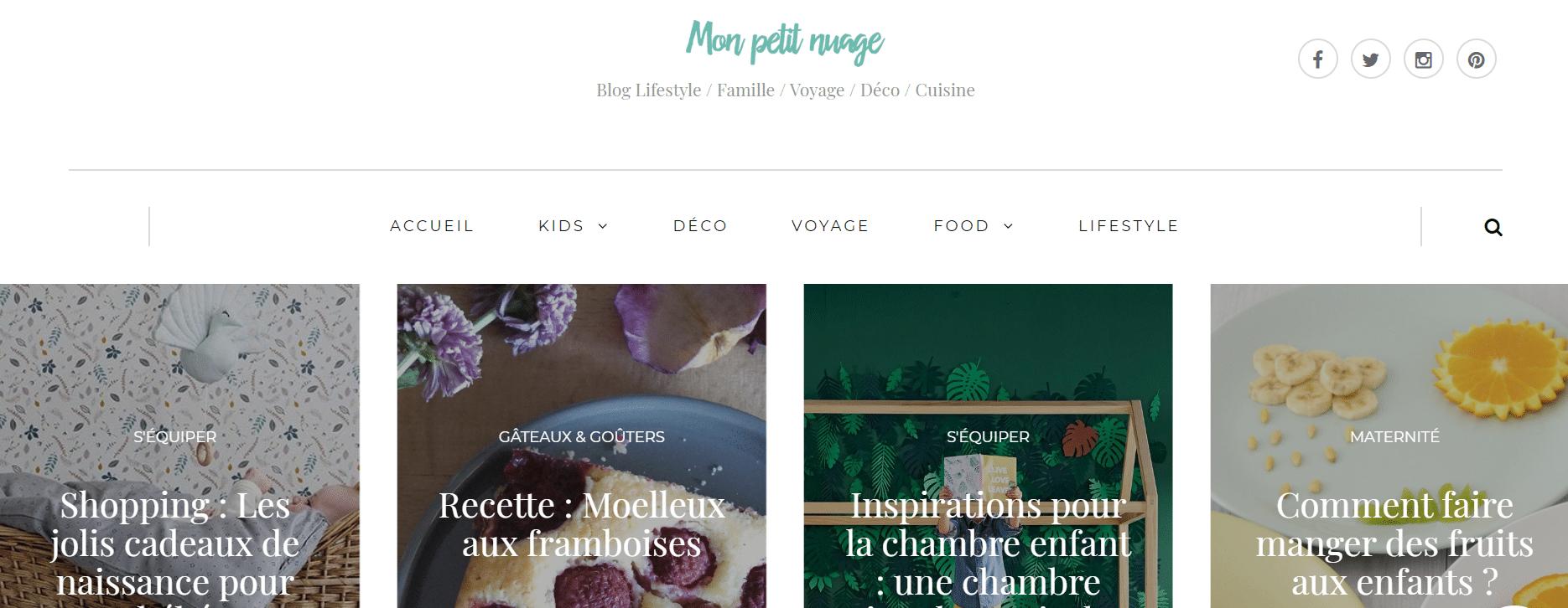 blog-mon-petit-nuage