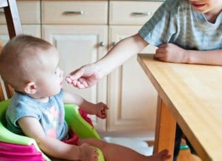 Tout-savoir-sur-la-diversification-alimentaire-menée-par-l-enfant