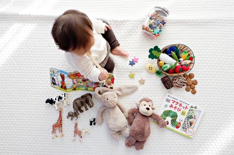 jouets-bébé