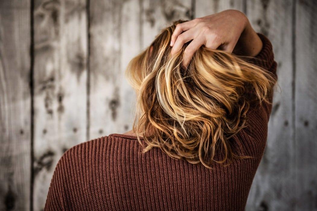 perte-cheveux-post-grossesse