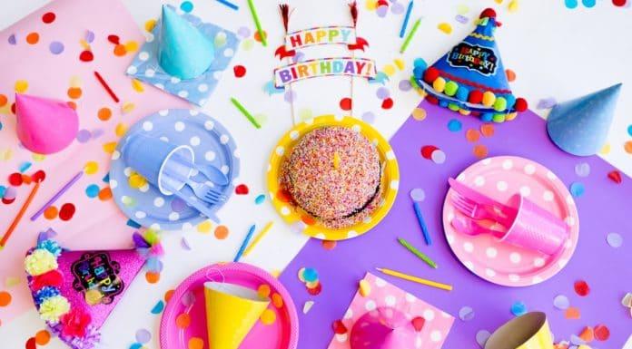 10-idees-dactivites-pour-un-anniversaire-denfant