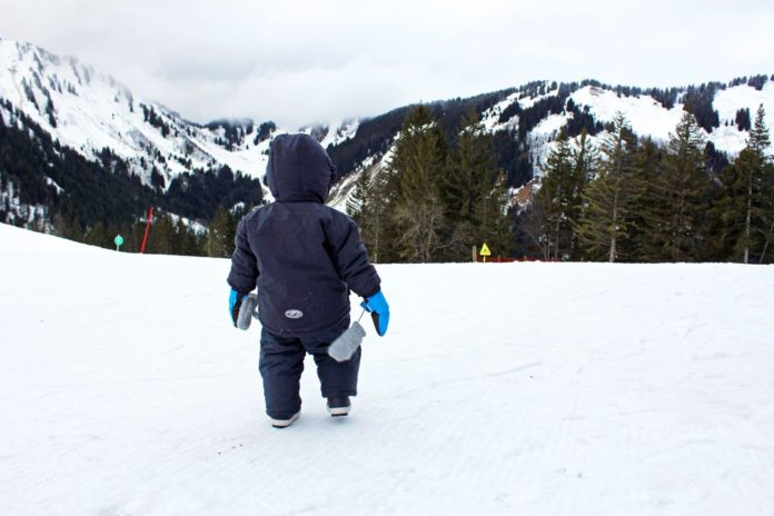 6-conseils-pour-preparer-un-sejour-a-la-neige-avec-bebe