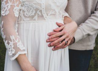 Se-marier-enceinte-conseils-et-astuces