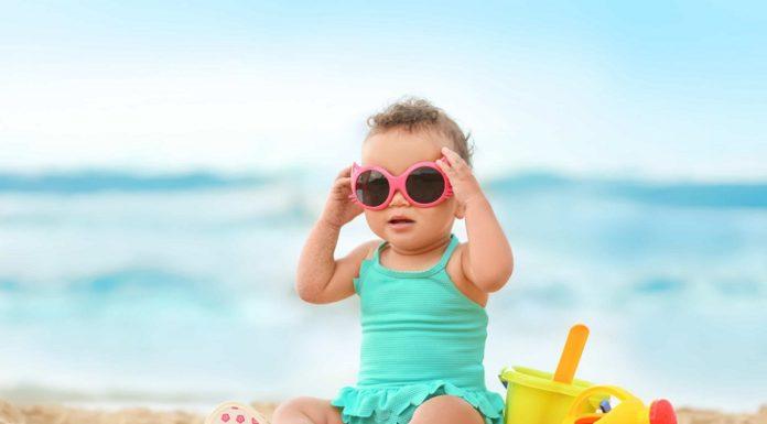 comment-proteger-bebe-au-mieux-des-effets-du-soleil