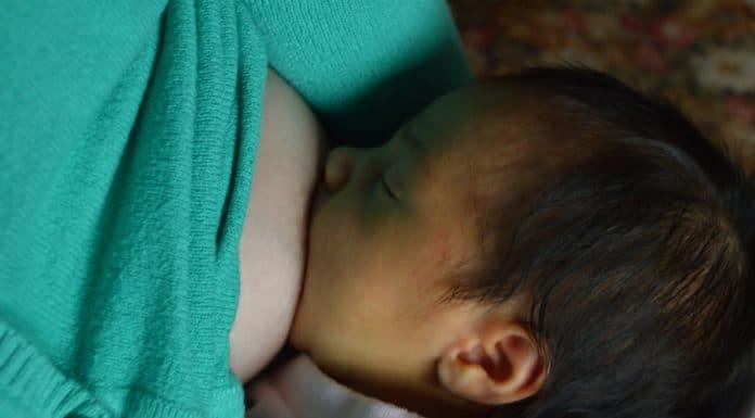 je-nai-pas-assez-de-lait-comment-stimuler-la-lactation