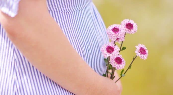 Peut-on-avoir-des-règles-pendant-la-grossesse