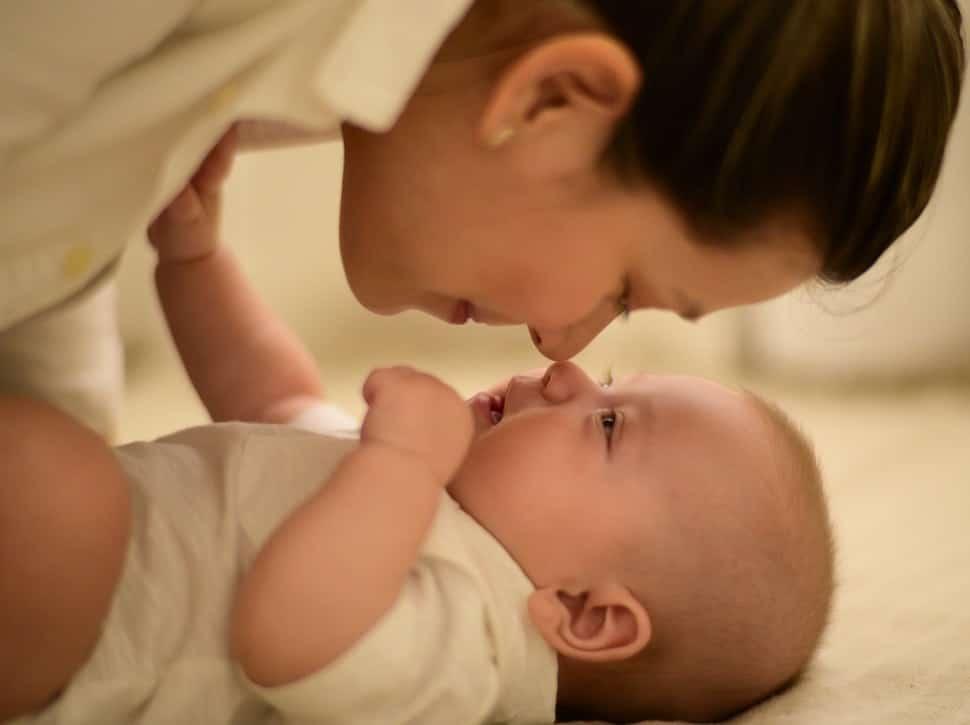 sevrer-son-bébé