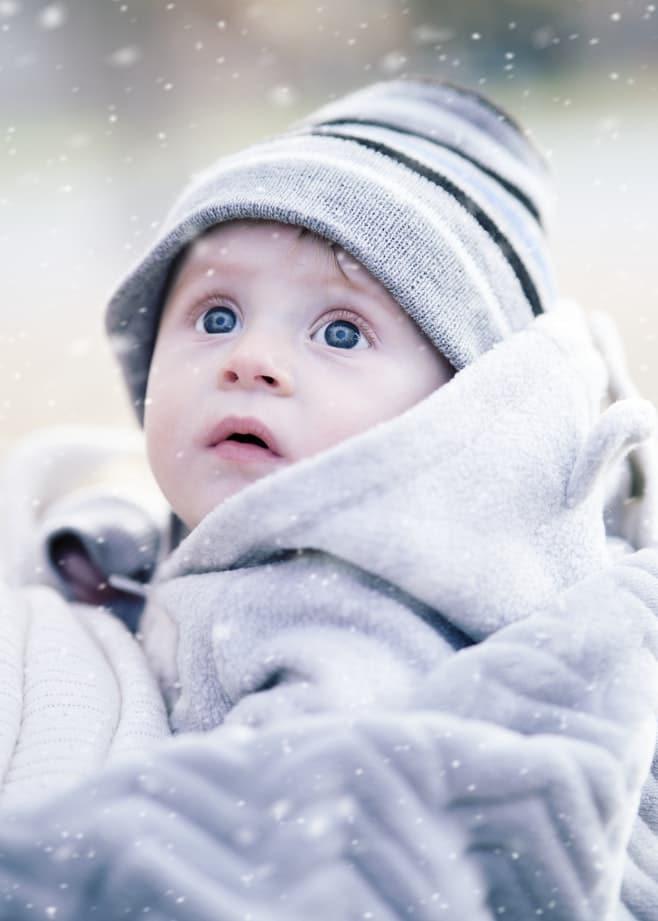 partir-neige-bébé
