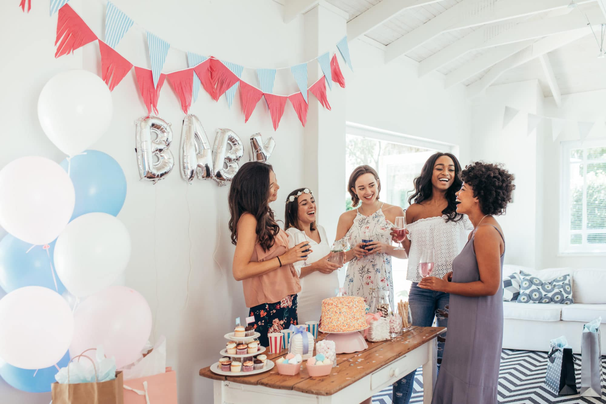 idées-baby-shower