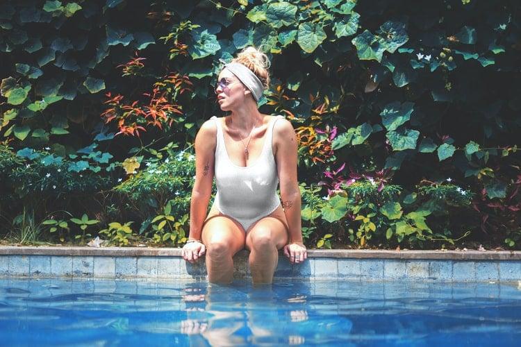 maillot-de-bain-amincissant