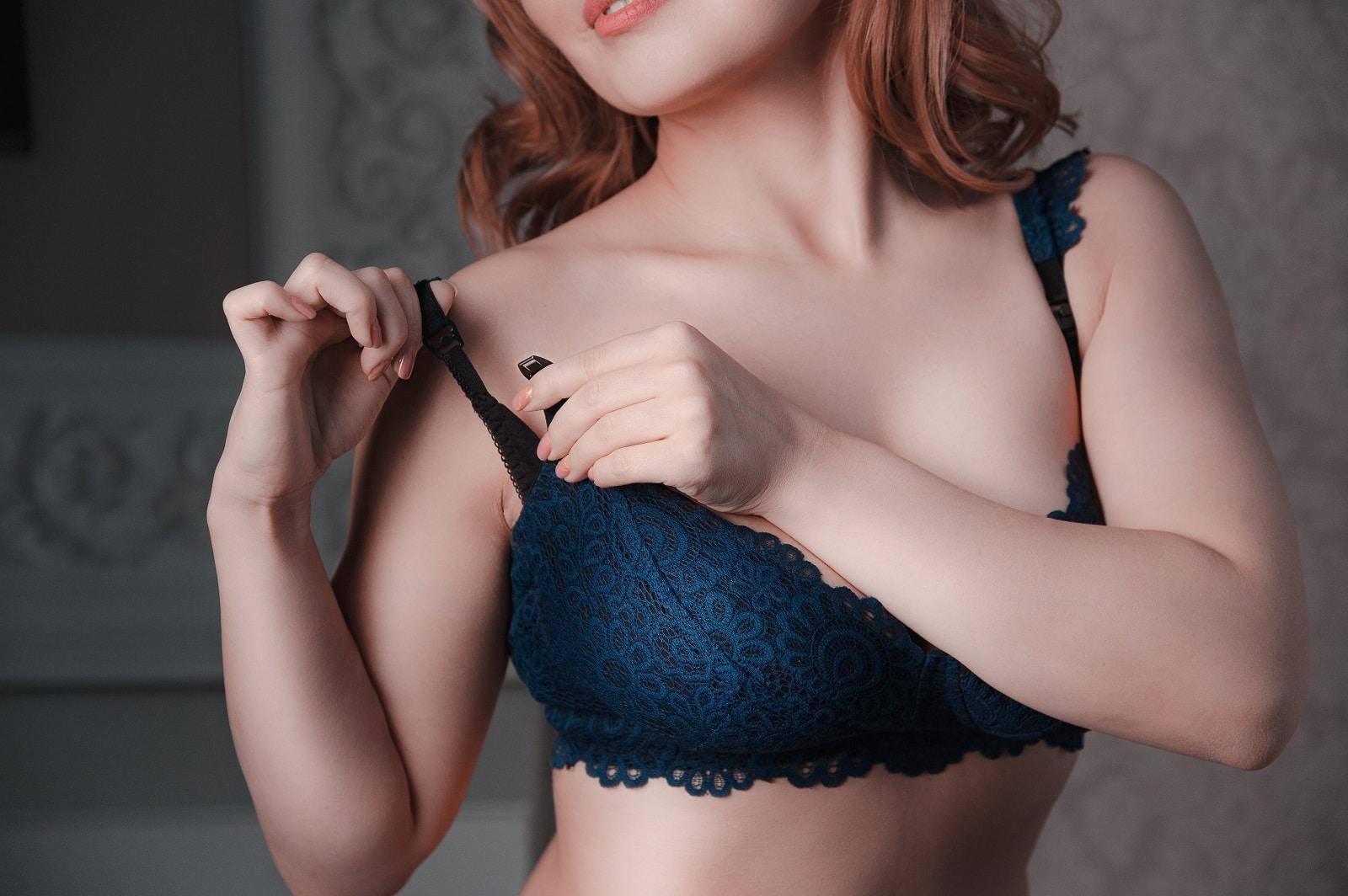 soutien-gorge-allaitement-sexy