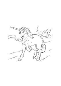 Coloriage-licorne-facile-gratuit-a-imprimer-19