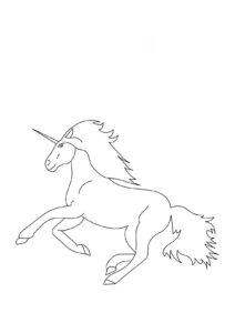 Coloriage-licorne-facile-gratuit-a-imprimer-26